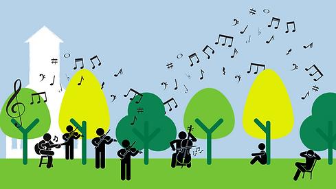 Copy of Benefit Concert FB event 2021.pn