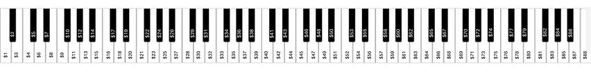 88 keys.png