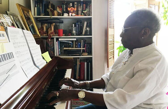 Music-Matters-for-Older-Adults-Willard-H