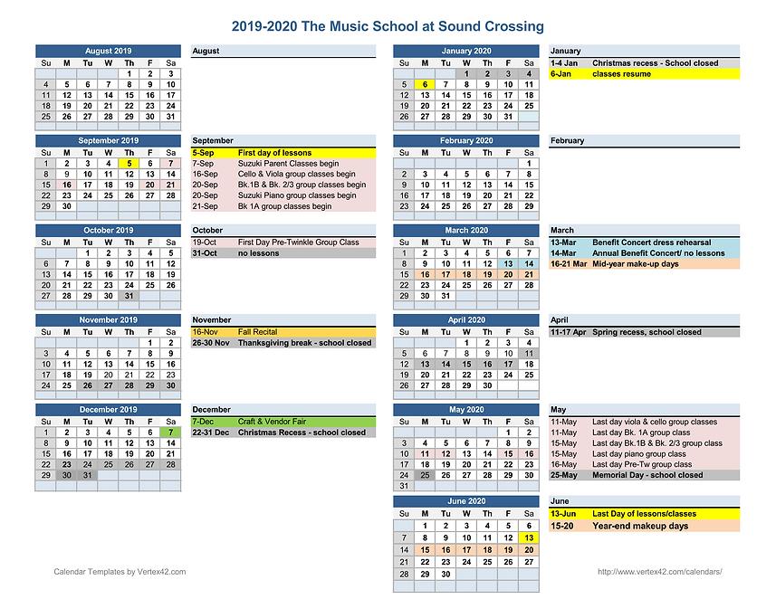 MSSC 2019-2020 calendar_Page_1.png