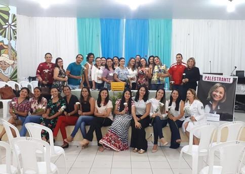 III Seminário da Família  (3).jpg