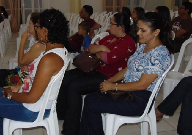 III Seminário da Família  (1).jpg