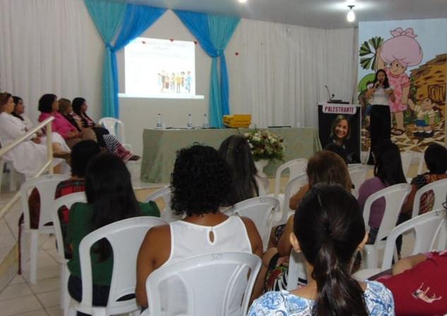 III Seminário da Família  (4).jpg