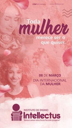 09 Dia da Mulher (1).jpg