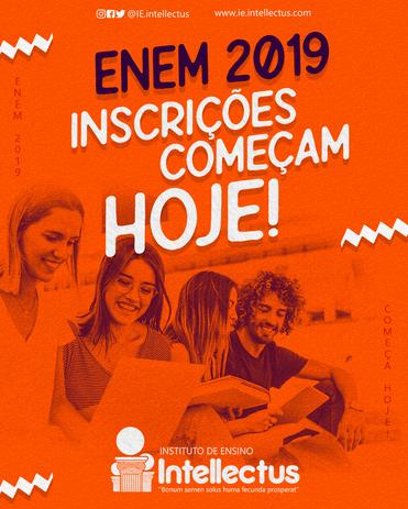 Enem-2019+Prancheta-1.png