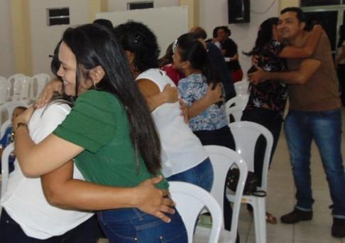 III Seminário da Família  (6).jpg