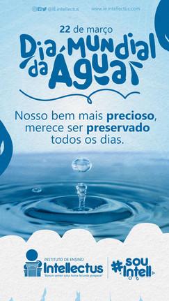 14 agua.jpg