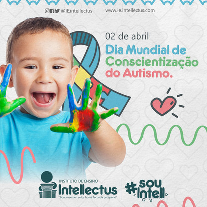 15 Autismos.jpg