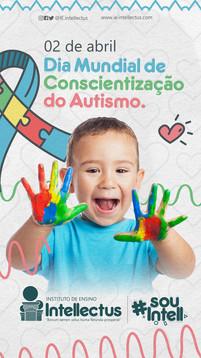 15 Autismo.jpg