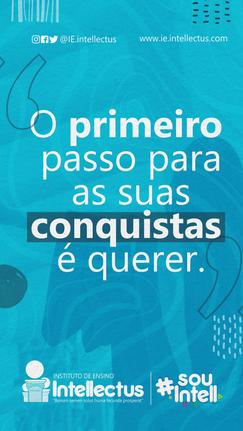 08 - Frase (1).png