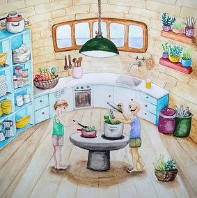 cuina-el%20circ%20del%20mar_edited.jpg
