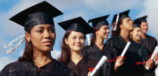 Promotion!!!... Study Accounting in Mauritius