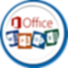 Higher Study Nigeria Microsoft Office Package