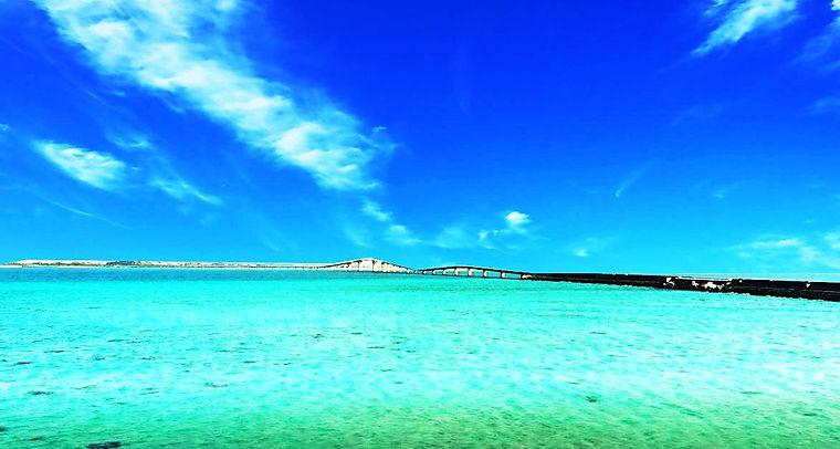 沖縄画像1トイカメラ風.jpg