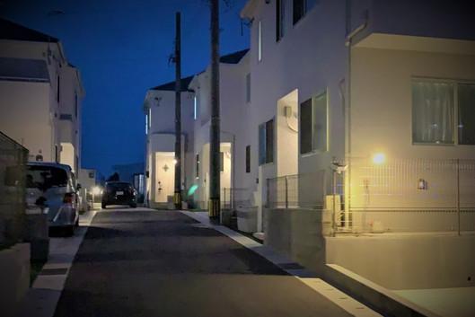 恩納村2_夜間写真_190723_0008.jpg