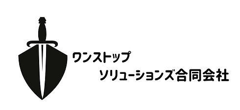 Oness_Logo.jpg