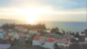 恩納村3夕陽.jpg