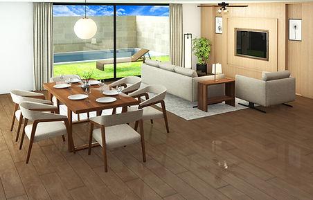interior 20201105.jpg