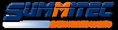 logo summitec grande 2016.png