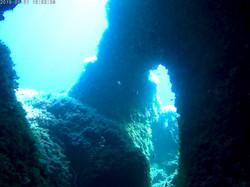 Port Pollenca snorkeling