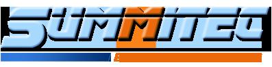 logoSummitecOk.png