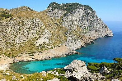 Cala figuera- Formentor-.jpg