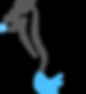 FunFetch_Logo copy no lines.png