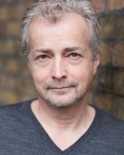 Andrew Macbean