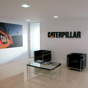 facility graphics