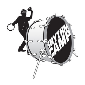 Rhythm Camp Logo