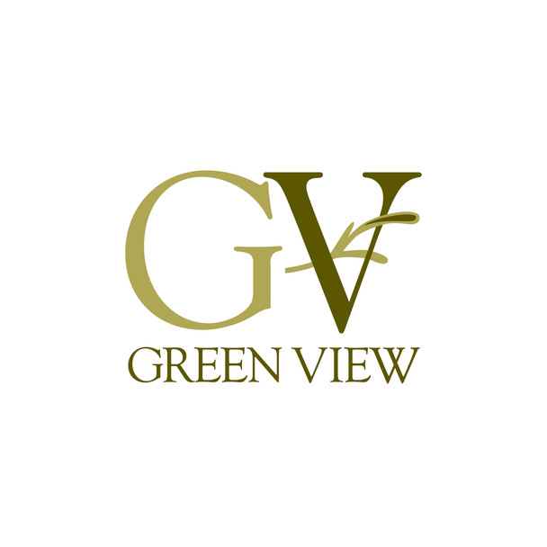 GreenView Companies Logo