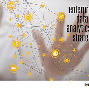 Data Analytics Powerpoint