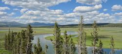 HaydenValley_Yellowstone_RoadrunnerExped