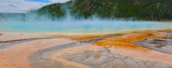 ChromaticPool_Yellowstone_RoadrunnerExpe