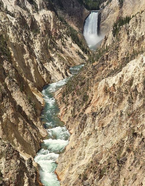 YellowstoneFalls_RoadrunnerExpeditions.j