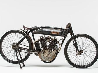 1914 jefferson- waverley.JPG
