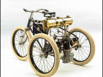 1900 orient trike rear 2-2.JPG