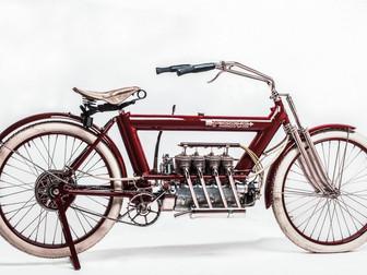 1910 pierce-.JPG