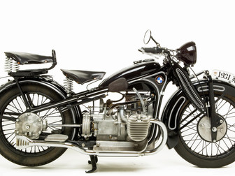1931 bmw-2.JPG