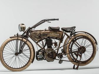 1912 iver johnson-2.JPG
