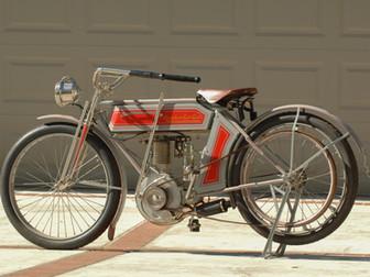 1911 excelsior single 2.JPG