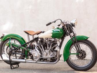 1939 crocker 2.JPG