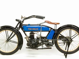 1922 cleveland.JPG