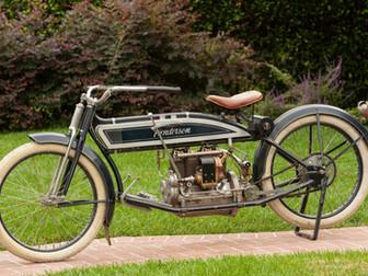 1913 henderson 4 -2.JPG