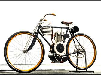 1905 nelk-2-.jpeg