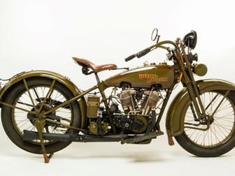 1927 harley davidson 2.JPG