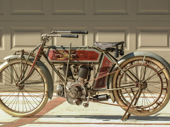 1911 excelsior twin 2.JPG