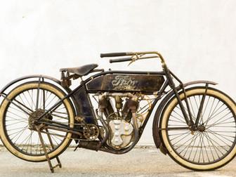 1913 aurora thor 2.JPG