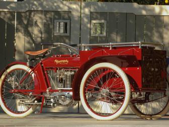 1911 minneapolis tri-car.JPG