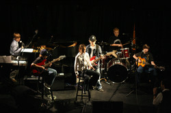 Gregs-Band-7Dec06-at-TriadTheatre 008-002b